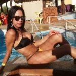Ana Paula Fernandes