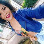 Daffiny Adriana Ruz