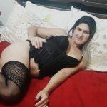 Adriana Morais