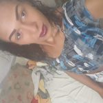 Rhayanne Vieira