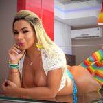 Byanca Novaes
